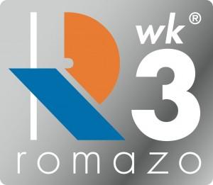 romazo-wk3